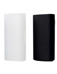 Skin en silicone pour Istick 40W