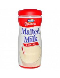 Arôme concentré Malted Milk