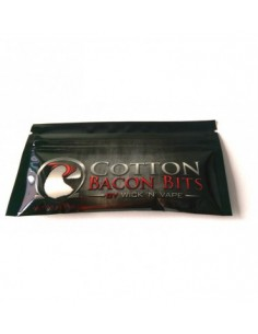 Cotton Bacon Bits V2