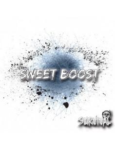 Additif Sweet-Boost