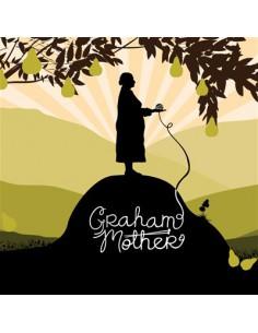Graham Mother