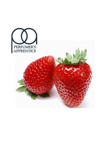 Arôme concentré Strawberry