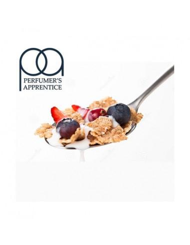 Arôme concentré Berry Crunch