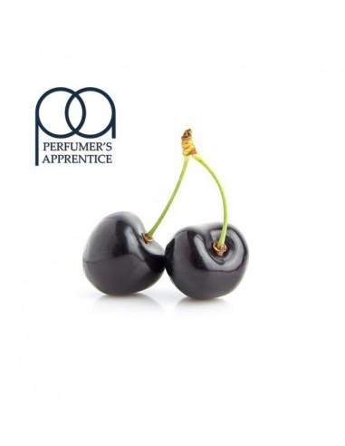 Arôme concentré black cherry