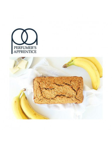 Arôme concentré Banana Nut Bread