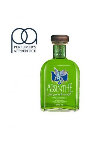 Arôme concentré Absinthe