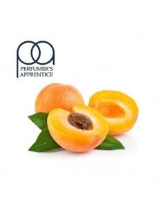 Arôme concentré Apricot