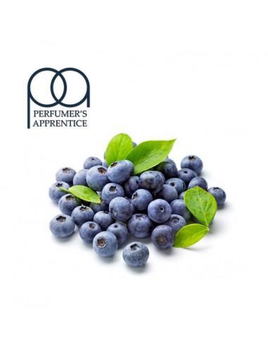 Arôme concentré Blueberry