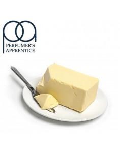 Arôme concentré Butter