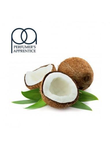 Arôme concentré Coconut