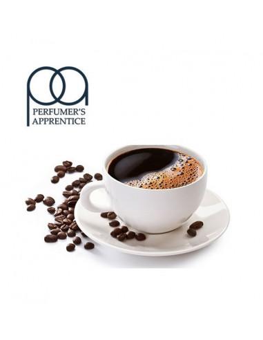Arôme concentré Coffee Extra