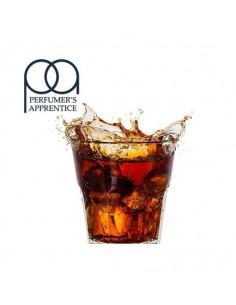 Arôme concentré Cola Soda