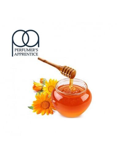 Arôme concentré Honey