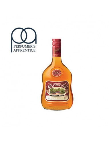 Arôme concentré Jamaican Rum