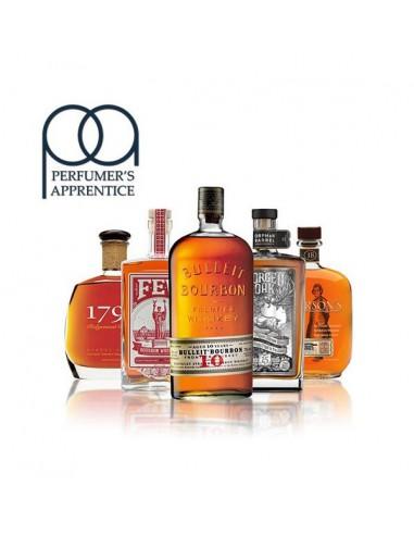 Arôme concentré Kentucky Bourbon