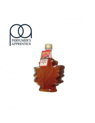 Arôme concentré Maple Syrup