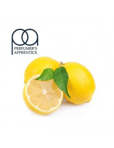 Arôme concentré Lemon