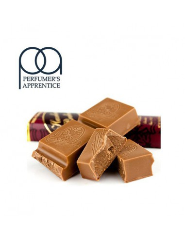 Arôme concentré Milk chocolate