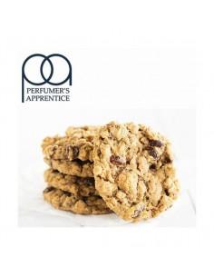 Arôme concentré Oatmeal Cookie