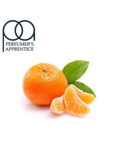 Arôme concentré Orange mandarine