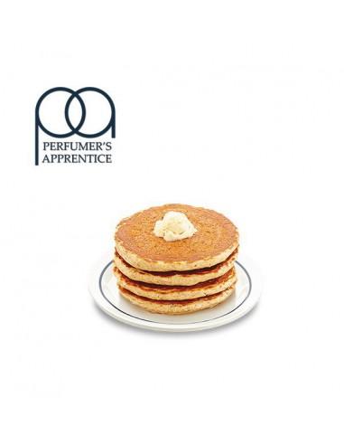 Arôme concentré Pancake