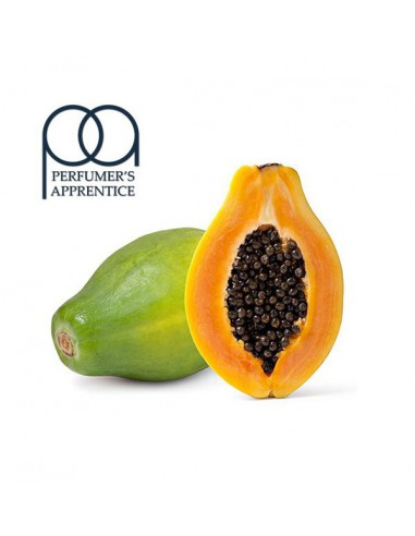 Arôme concentré Papaya