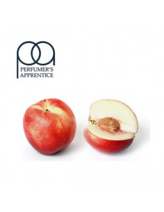 Arôme concentré Peach