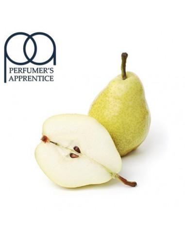 Arôme concentré pear