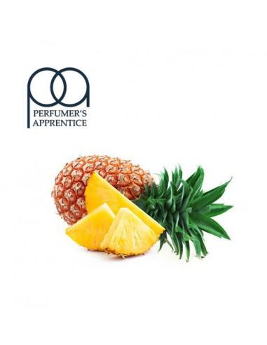 Arôme concentré Pineapple