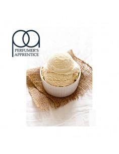 Arôme concentré Vanilla bean ice cream