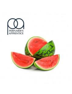 Arôme concentré Watermelon