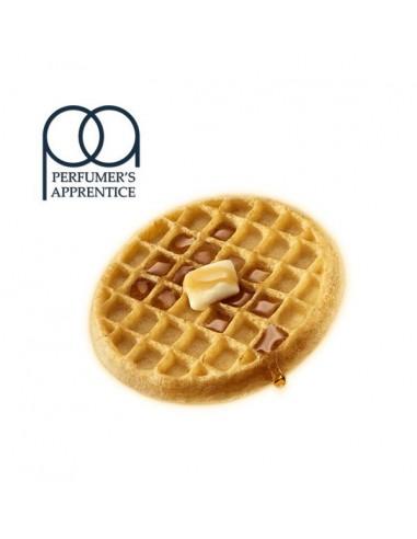 Arôme concentré Waffle belgian