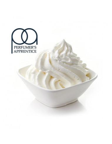 Arôme concentré Whipped Cream