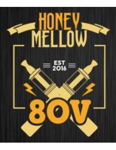 Honey Mellow