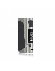 Box Evic Primo Mini By Joyetech