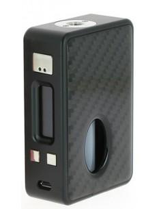 HCIGAR VTinbox V2 BF