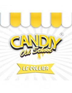 Arôme concentré CANDIY Le Collier