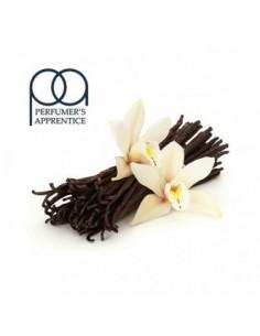 Arôme concentré French Vanilla Creme