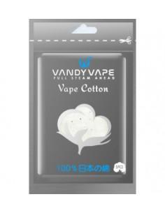 Coton Vandy Vape