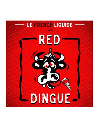RED DINGUE