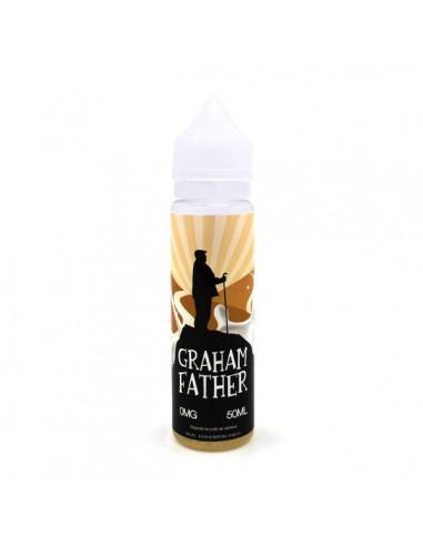 Graham Father 50ml