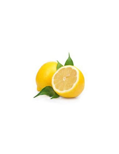 Ze Citron