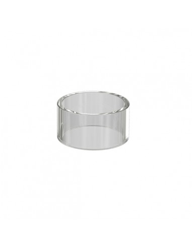Pyrex Exceed D22 (2ml)