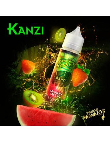 Kanzi 50ml