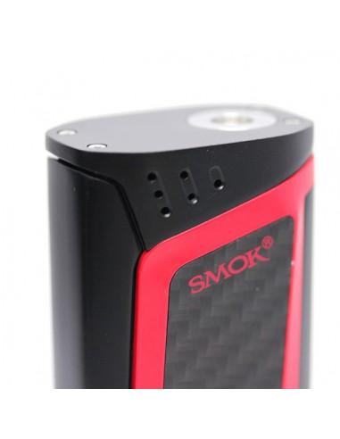 Box Alien 220W Smok