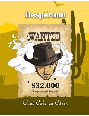 Desperado 50ml