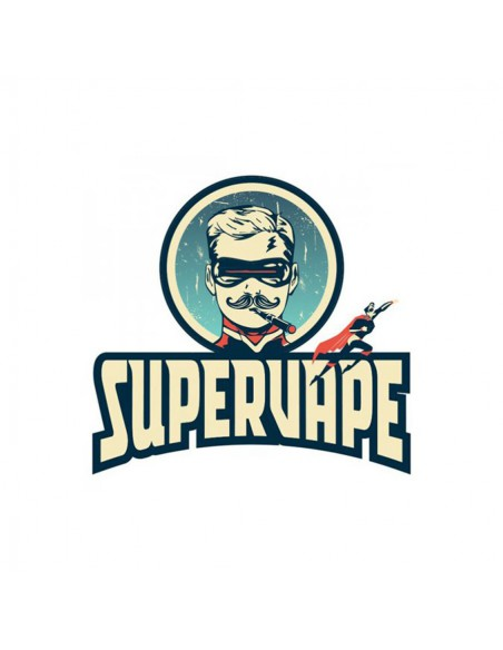 Bases Supervape