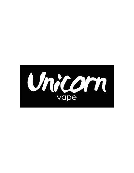 UNICORN VAPE