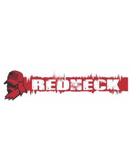 Concentrés Redneck