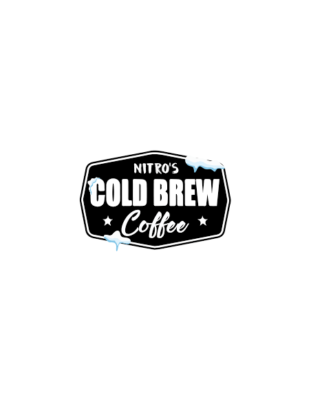 Concentrés Nitro's Cold Brew